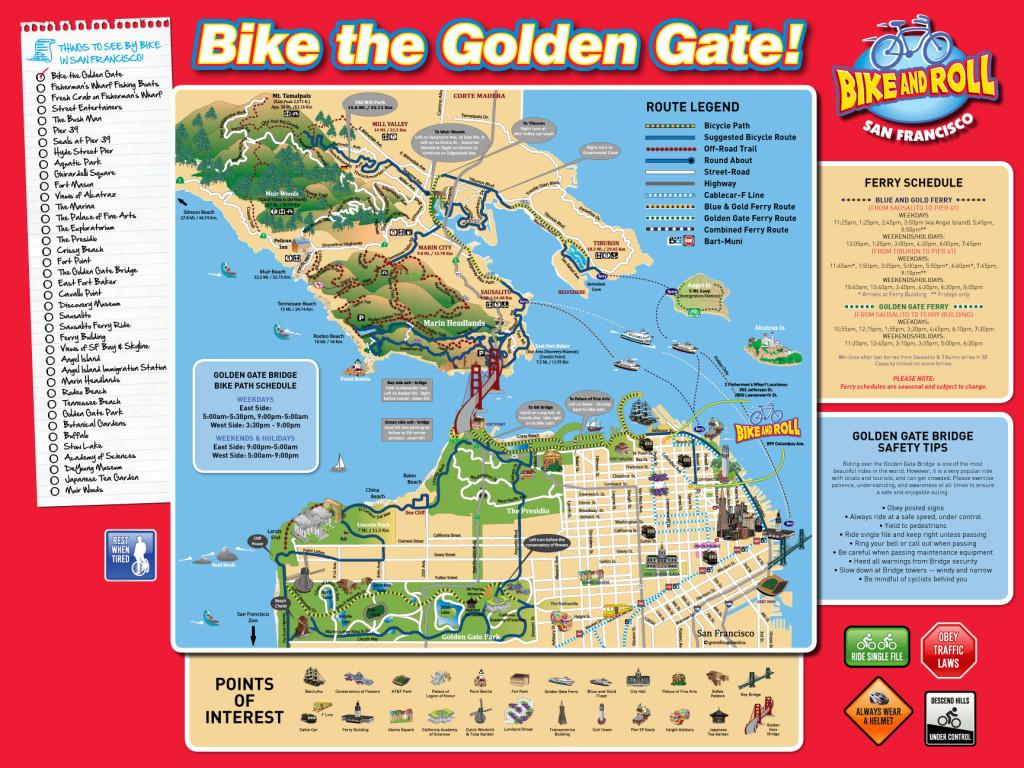 SF_Bike
