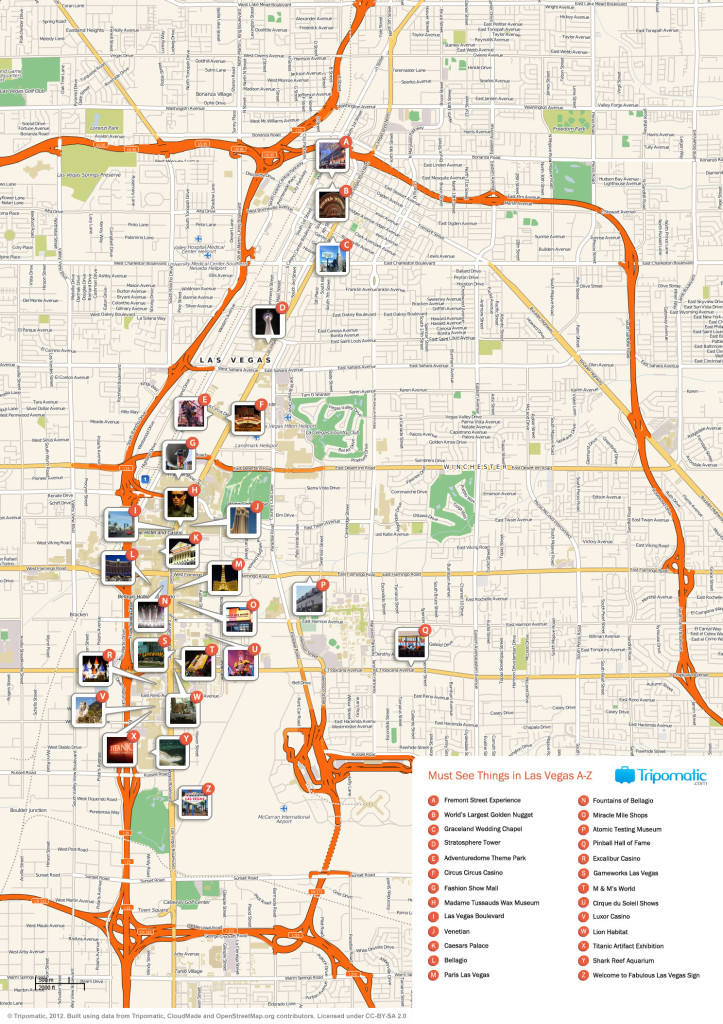 las-vegas-attractions-map-large