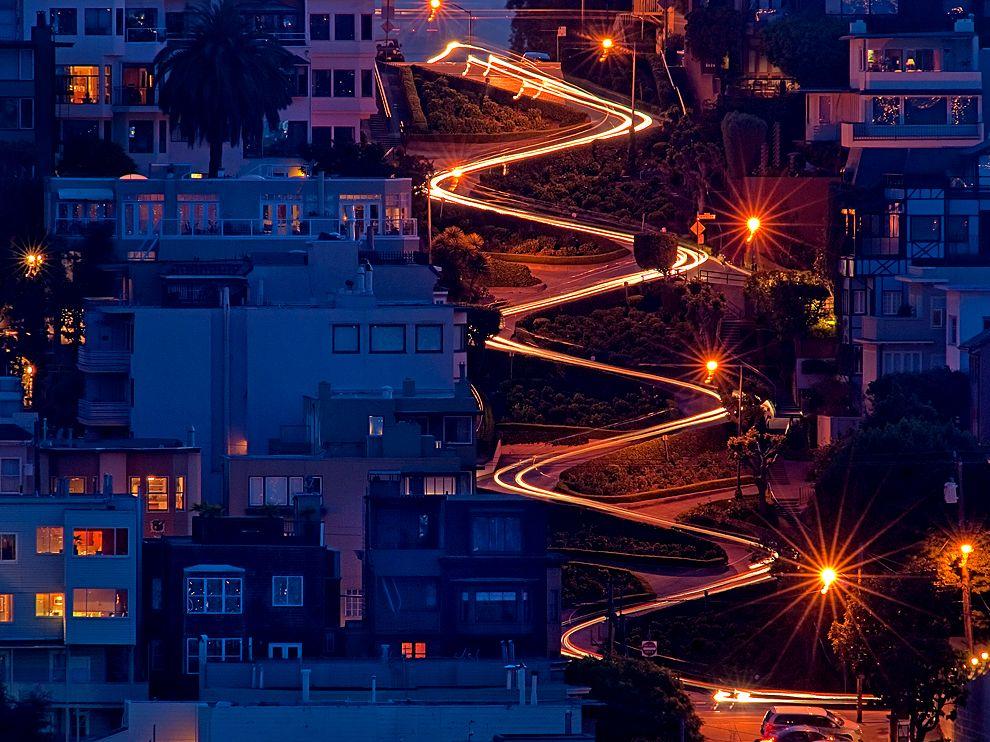 lombard-street-san-francisco_59769_990x742