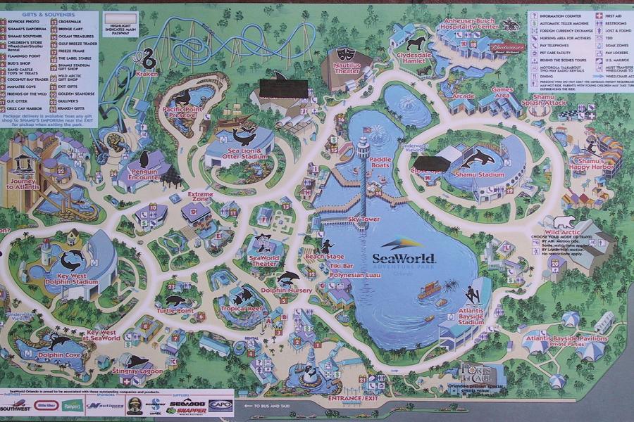 SeaWorld-Orlando1
