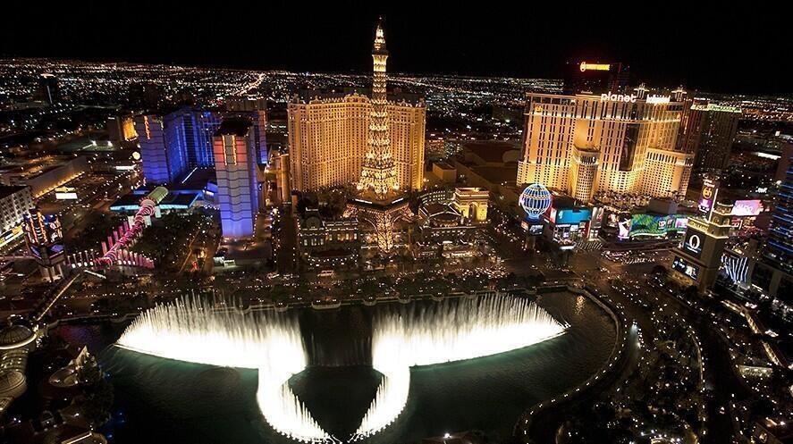 Las_Vegas_strp