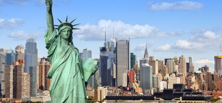 New York Gezi Rehberi 1.Bölüm
