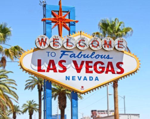 Las_Vegas_Giris