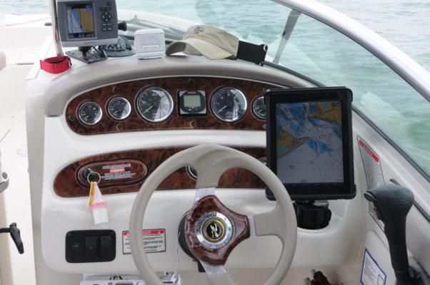 denizcilik_uygulama