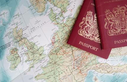 passport-europe