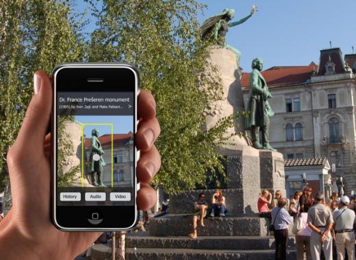 travel-apps-the-future