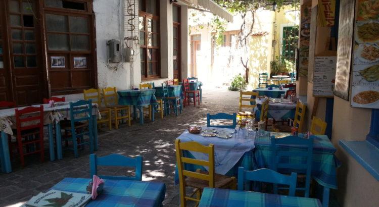 Midilli_Cafe