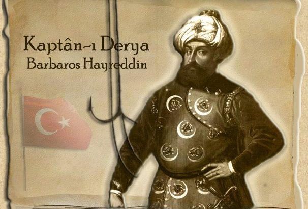 barbaros-hayrettin-pasa_31434