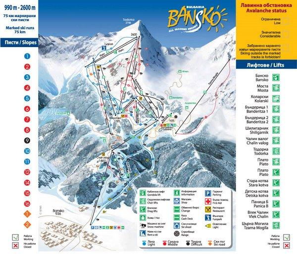 bansko_map_en2