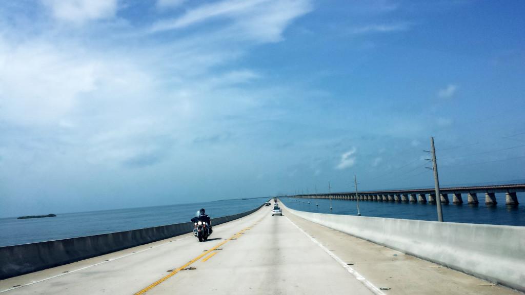 Key West Otoban