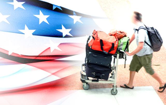 Amerika Alışveriş Rehberi - Gezeceğiz.Com