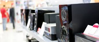 Elektronik Alışverişi