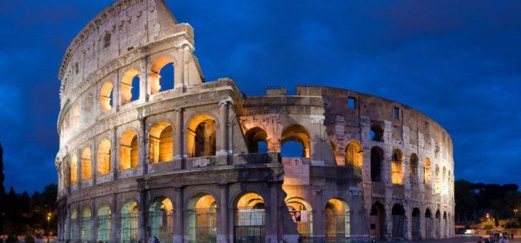 Roma Gezilecek Yerler: En Güncel Gezi Notları