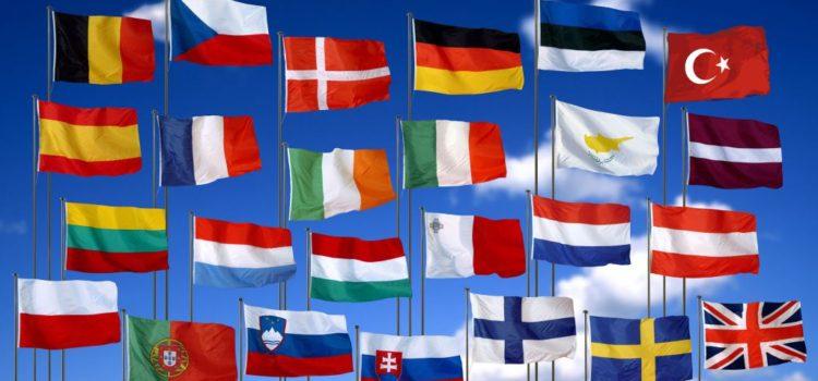 Yurt Dışına Nasıl Çıkılır Vize Pasaport İşlemleri