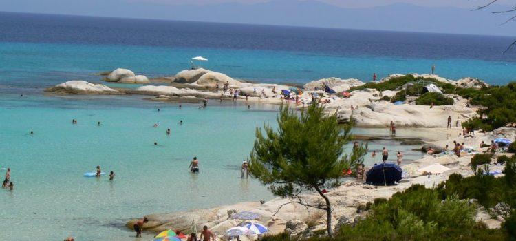 Yunan Adaları Tur Önerileri