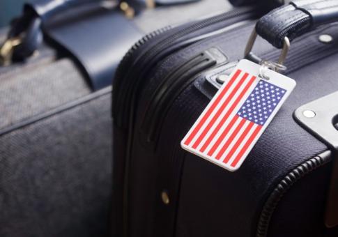 us-visa (1)