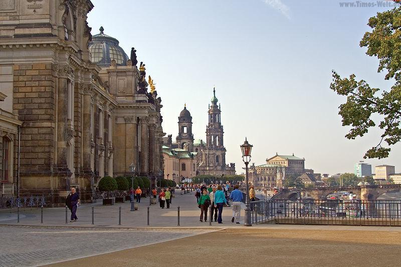 Dresden_Bruehlsche_Terassen