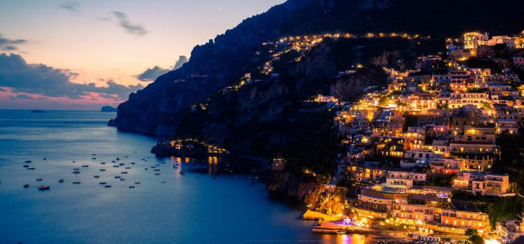 Motosiklet İle İtalya Turu – Bölüm 4