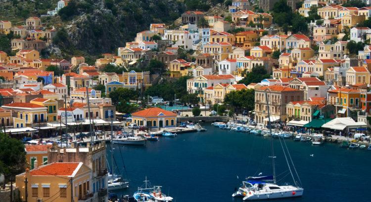 symi-greece