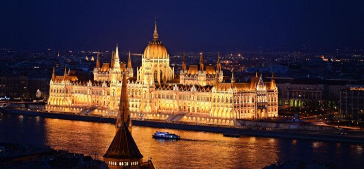 Budapeşte 2015