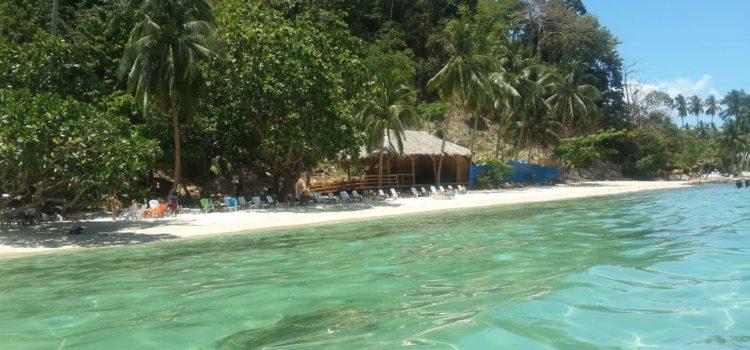 Cennet Ada Filipinler Gezi Notları