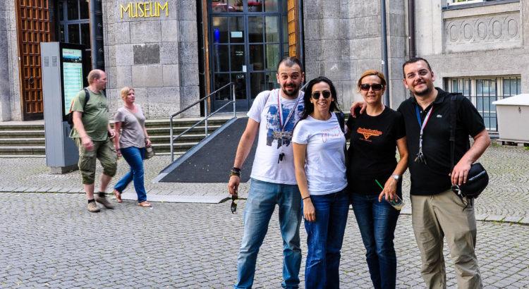 munich_deutsche_museum