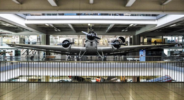 munich_deutsche_museum2