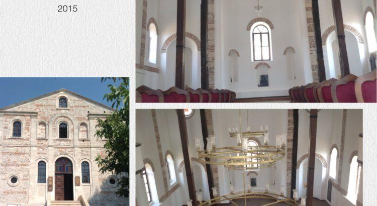 Aziz Panteleimon Kilisesi_new