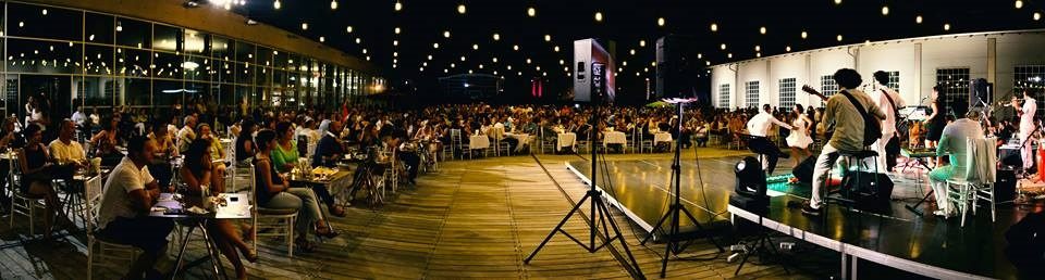 Ankara CerModern Konser