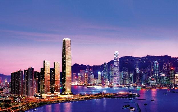 honkong_ritz