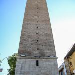 Büyük Saat Kulesi