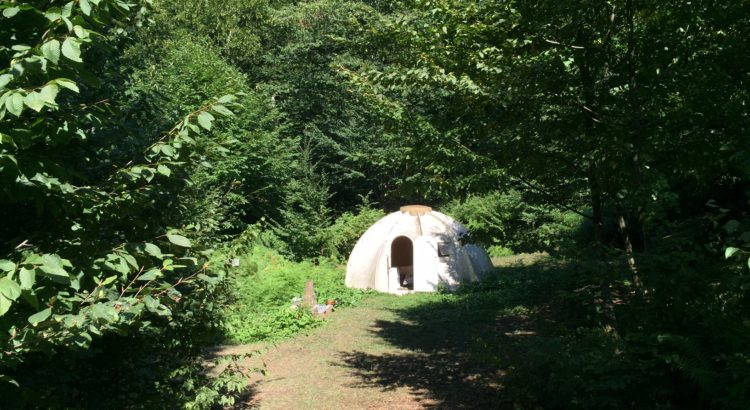 Gölyaka Kamp