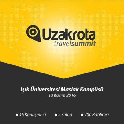 uzakrota travel summit